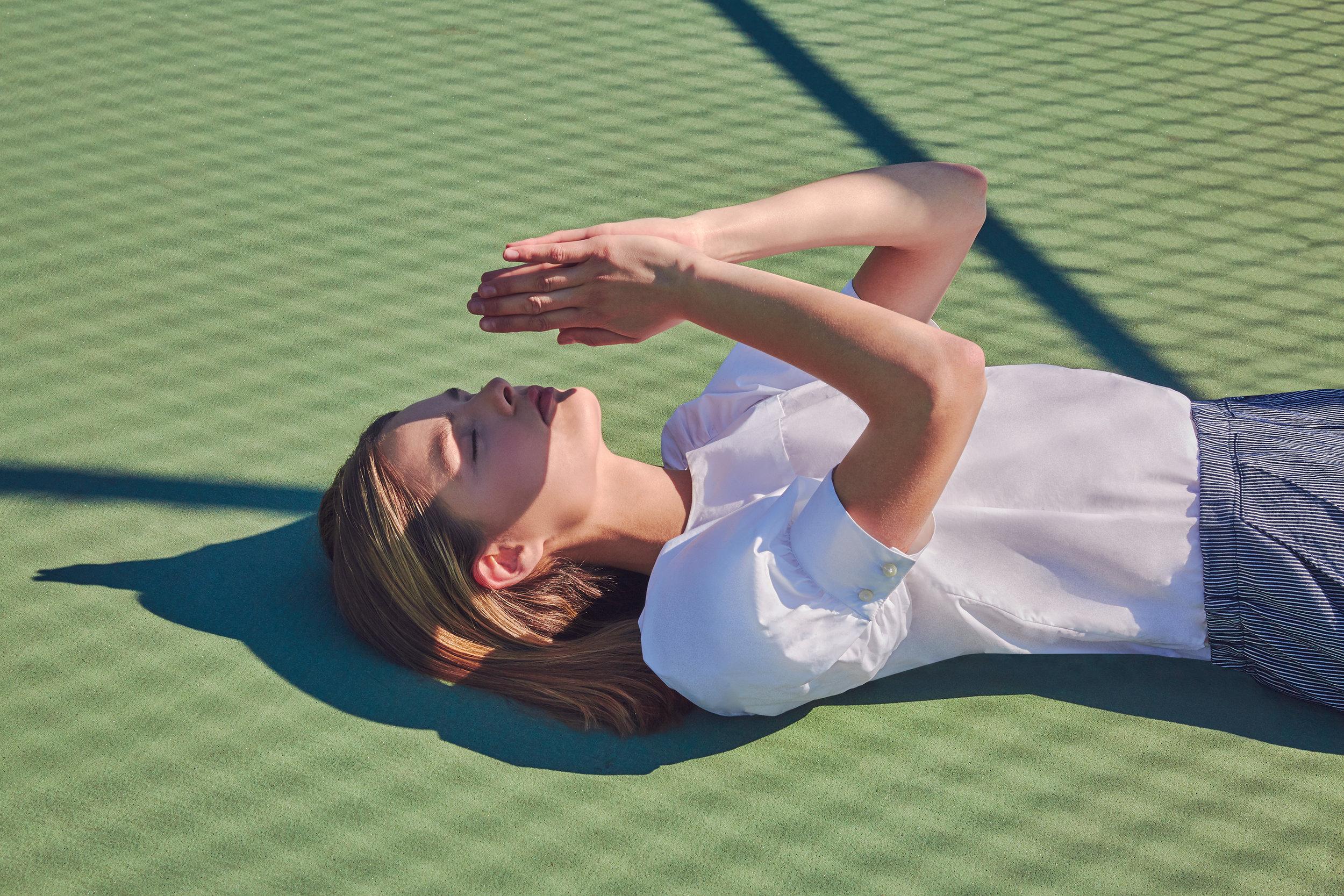 18_TennisCourtShoot_0320.jpg