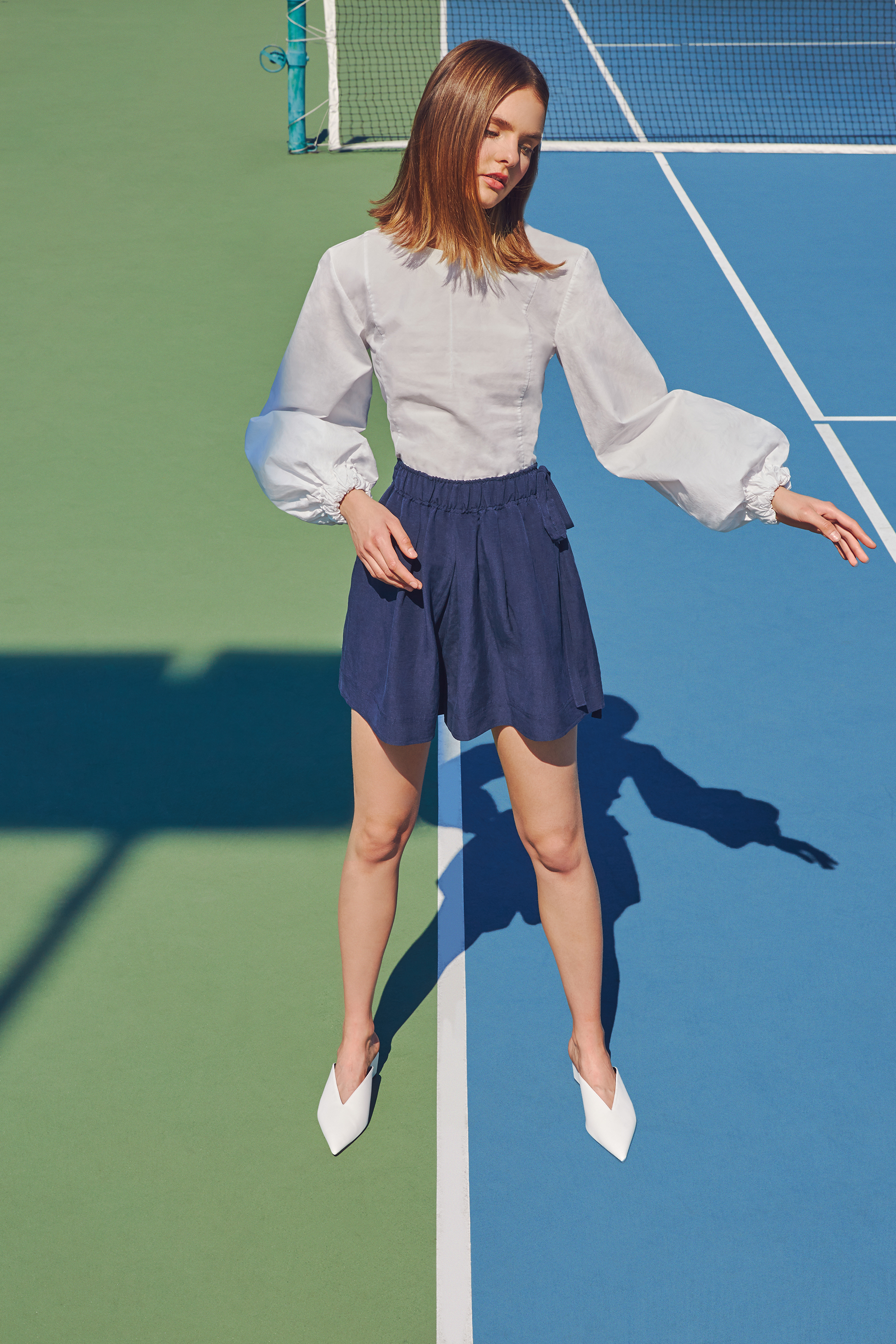 18_TennisCourtShoot_0168.jpg