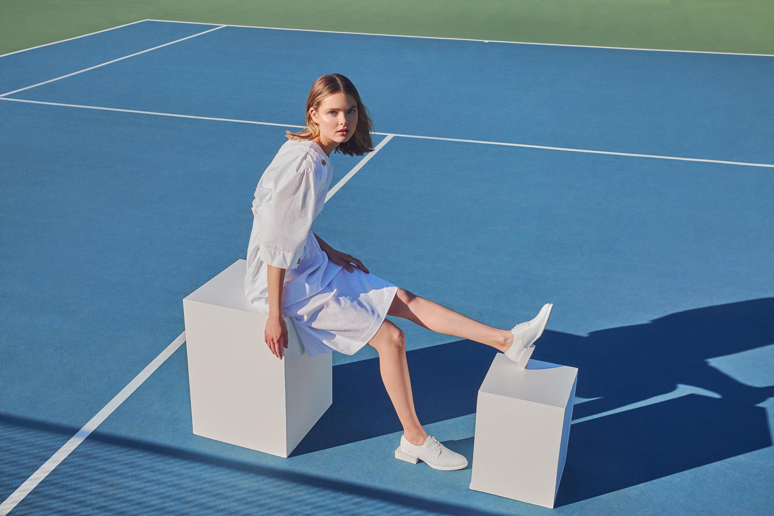 18_TennisCourtShoot_0527.jpg