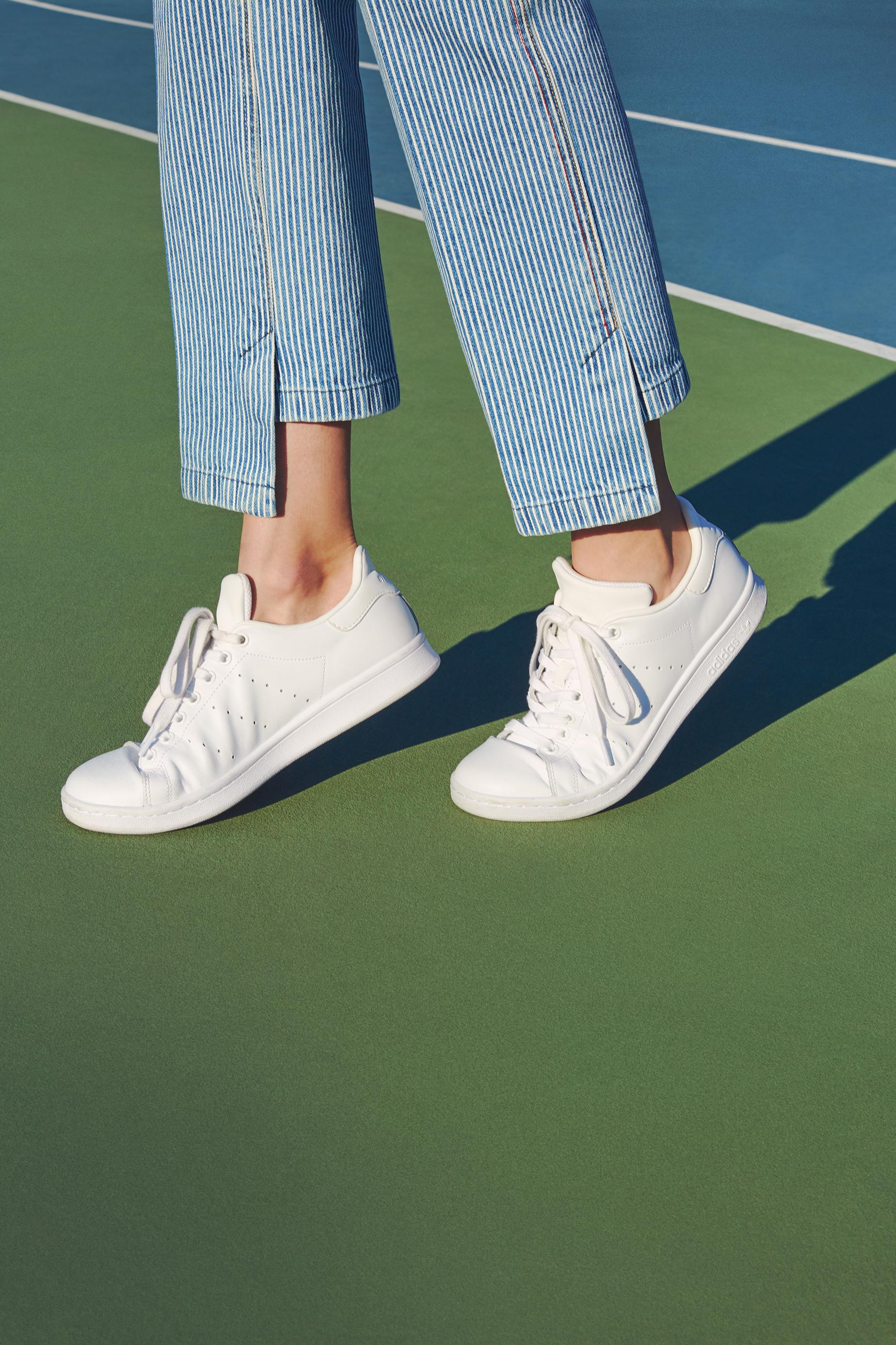 18_TennisCourtShoot_0637.jpg