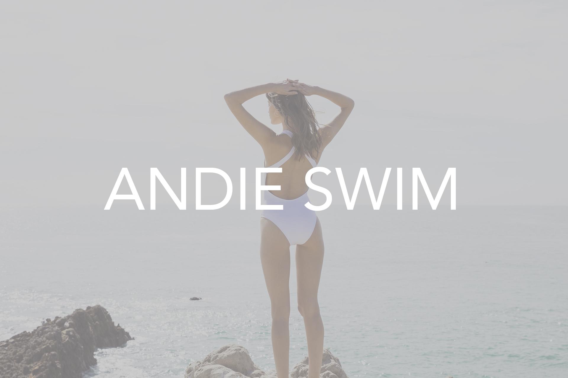 ANDIE.jpg