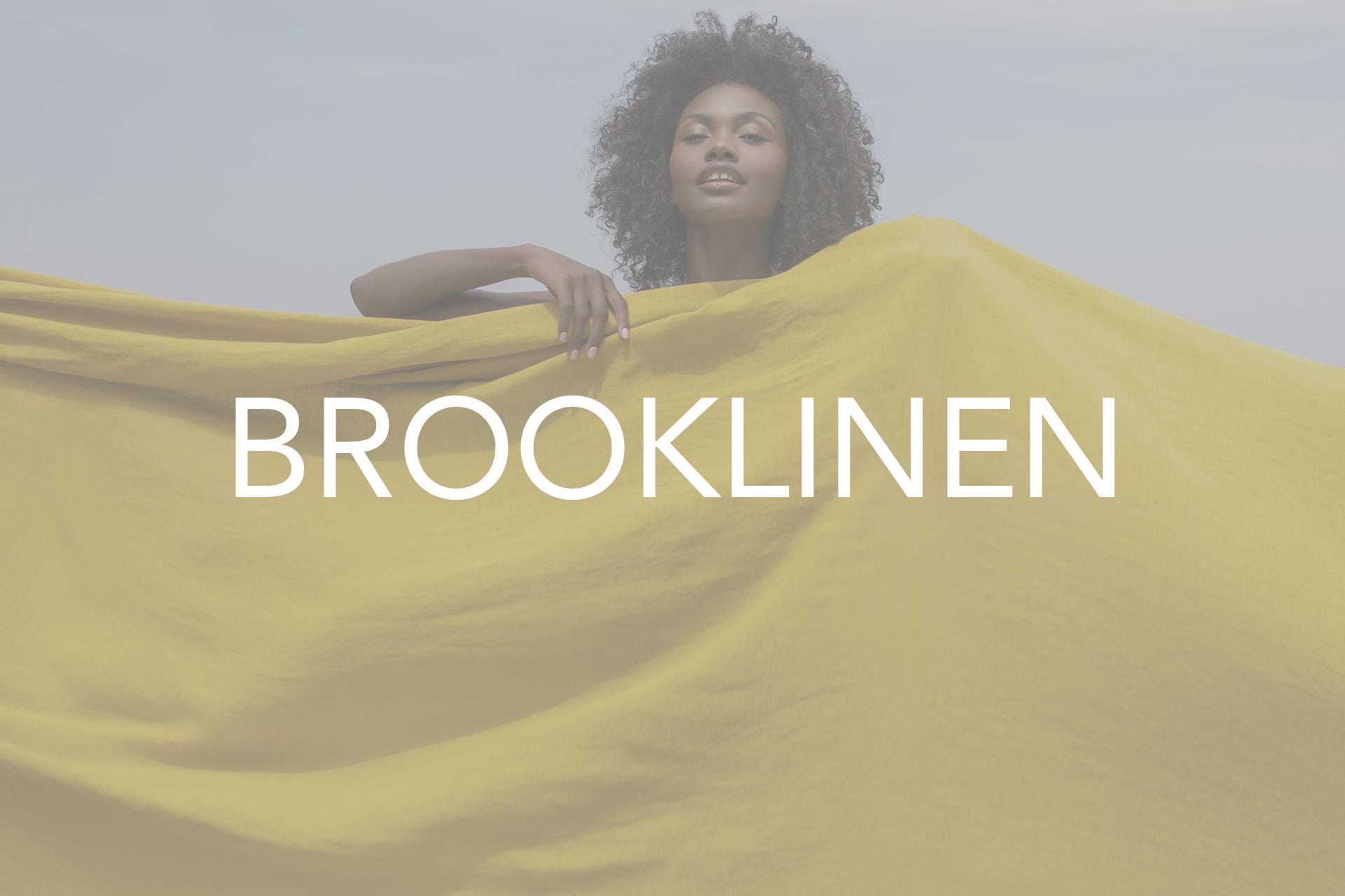 Brooklinen.jpg