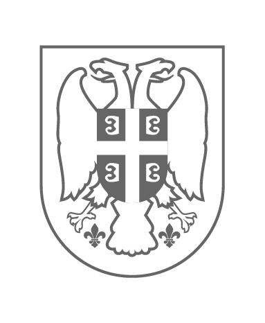 Serbian Shield Line - Black.jpg
