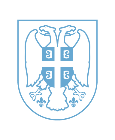 Serbian Shield Line - Blue.jpg