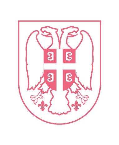 Serbian Shield Line - Red.jpg