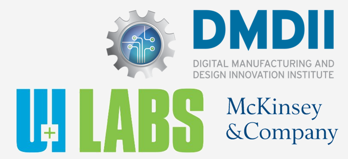 dmdii article pic.png