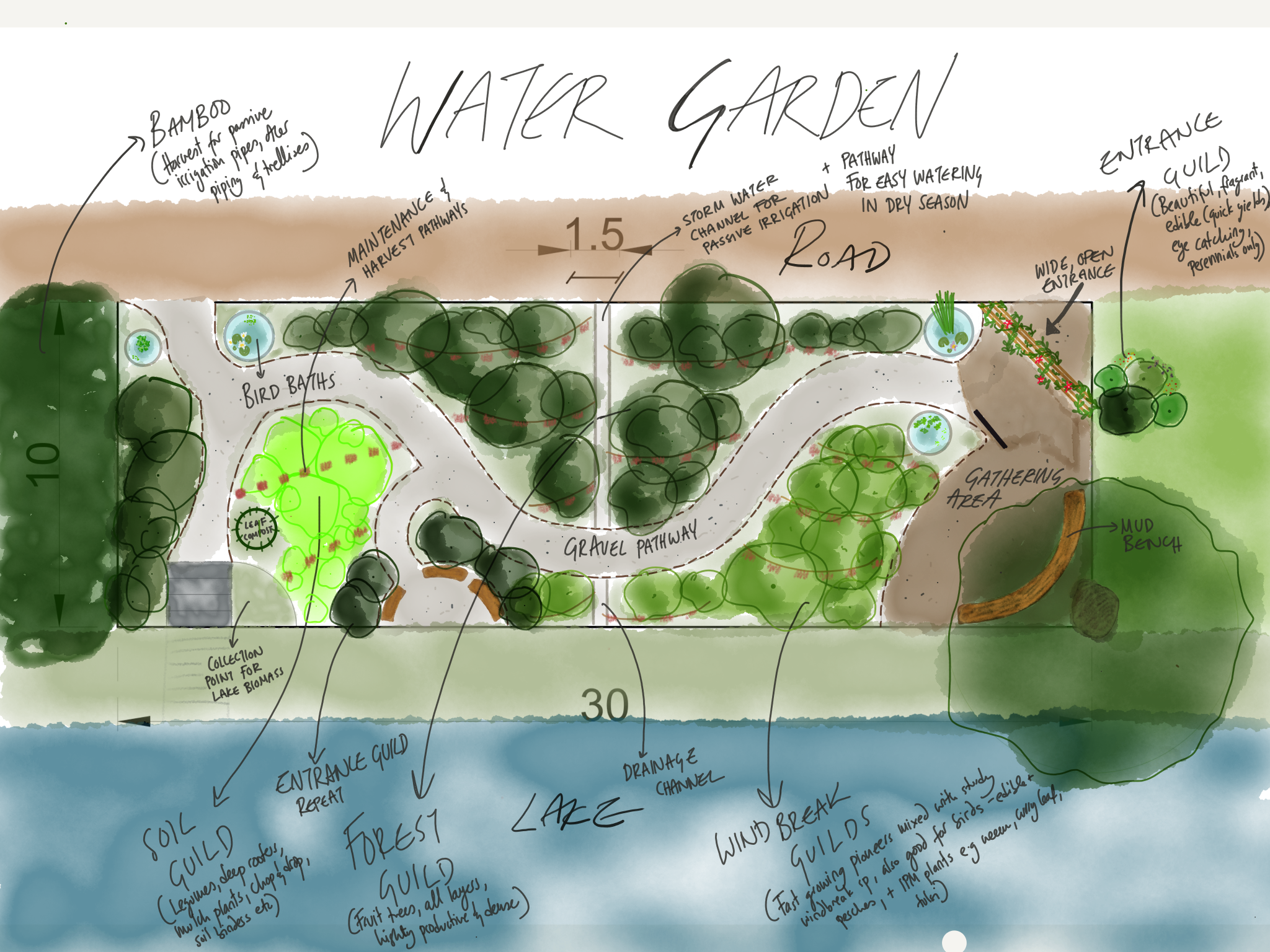 Jakkur Water Garden Drawing.png