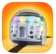 Evo appEvo app.jpg