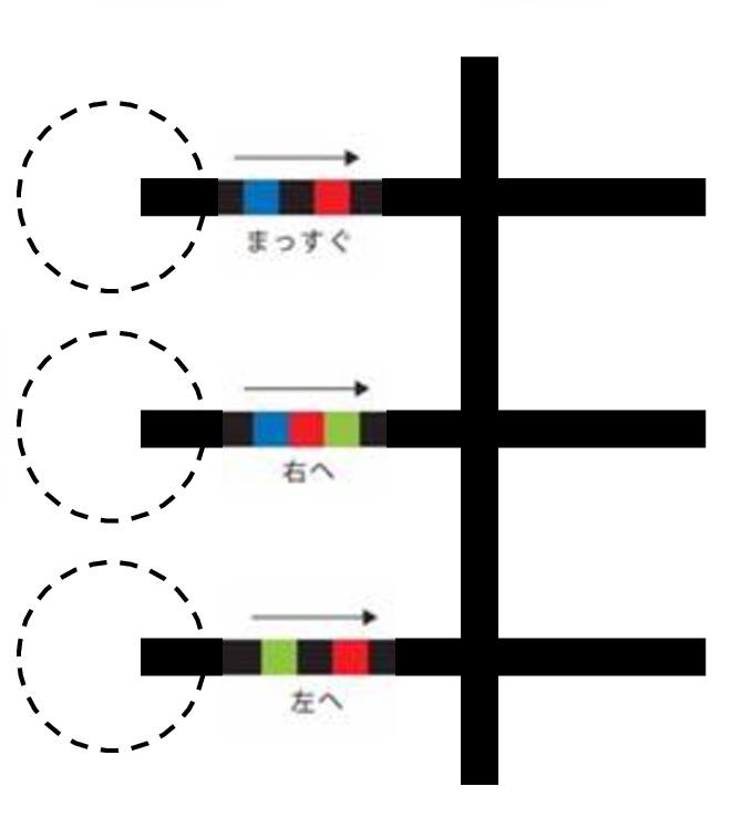 カラーコード使用見本.jpg