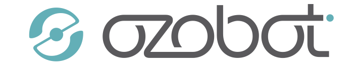 ozo-logo.c570eadc.png