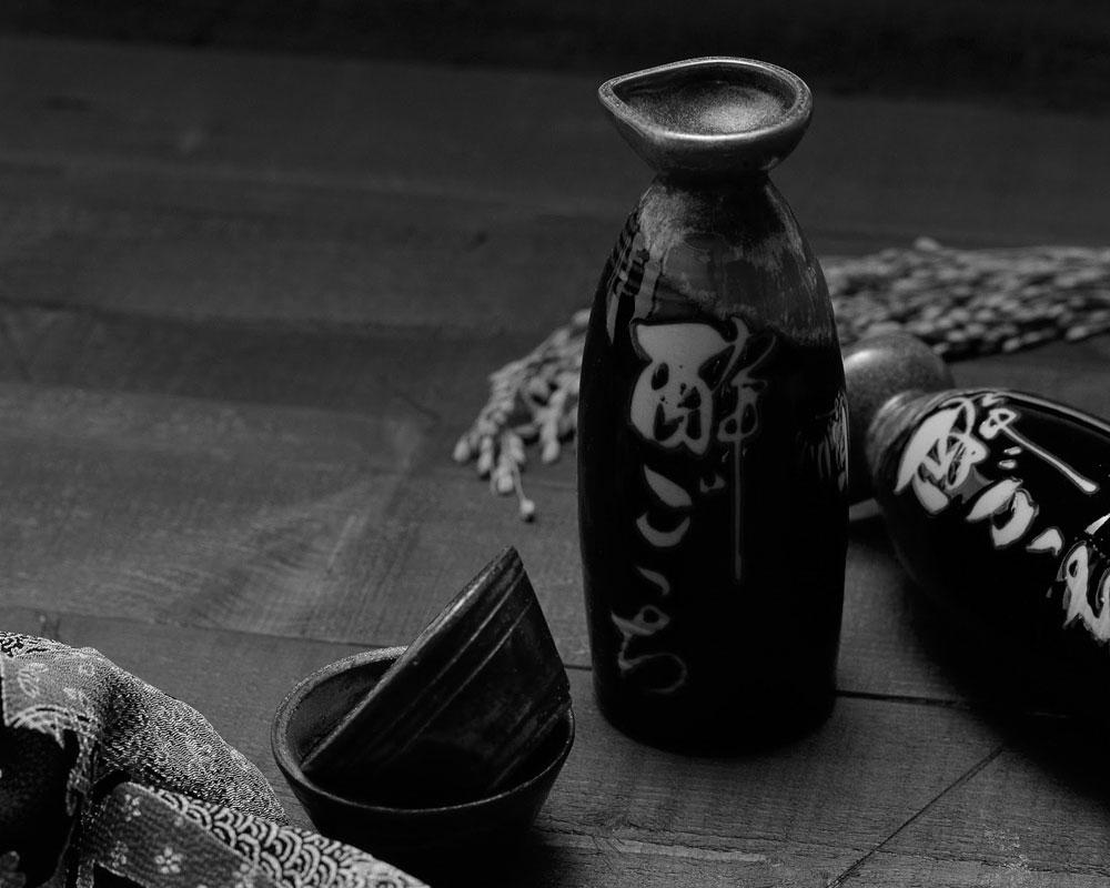 japan-sake-tasting.jpg