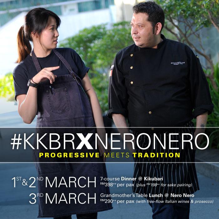 KKBRxNERONERO-Artwork-1.jpg