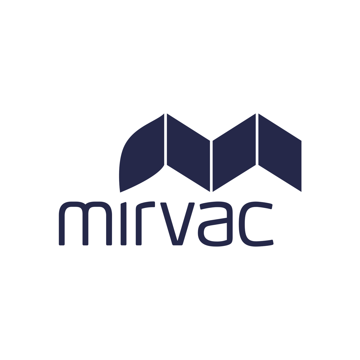 mirv2.png