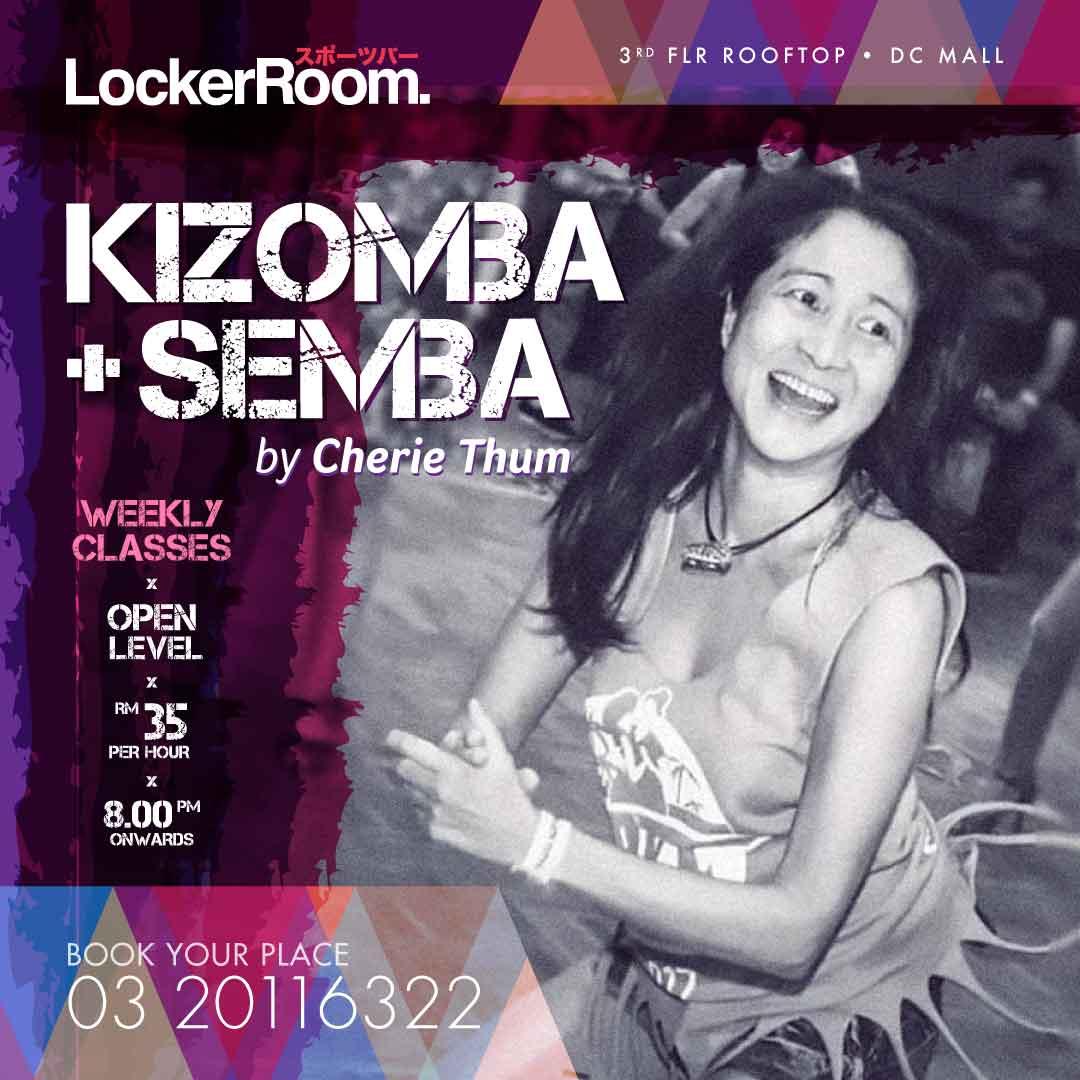 KIZOMBA-SEMBA.jpg