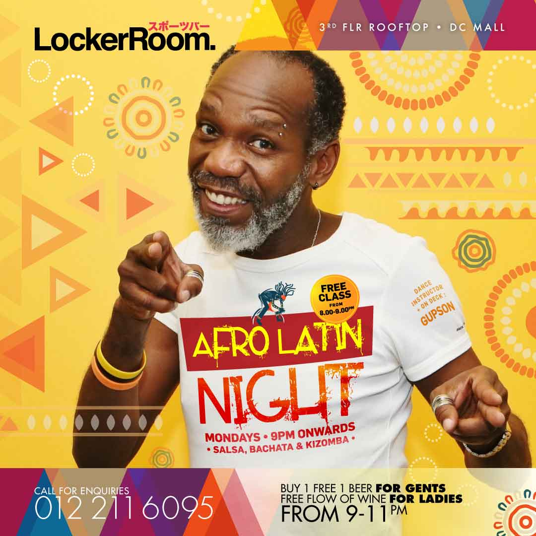 AFRO-LATIN-NIGHT.jpg