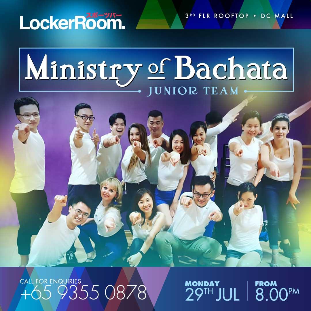 MINISTRY-OF-BACHATA.jpg