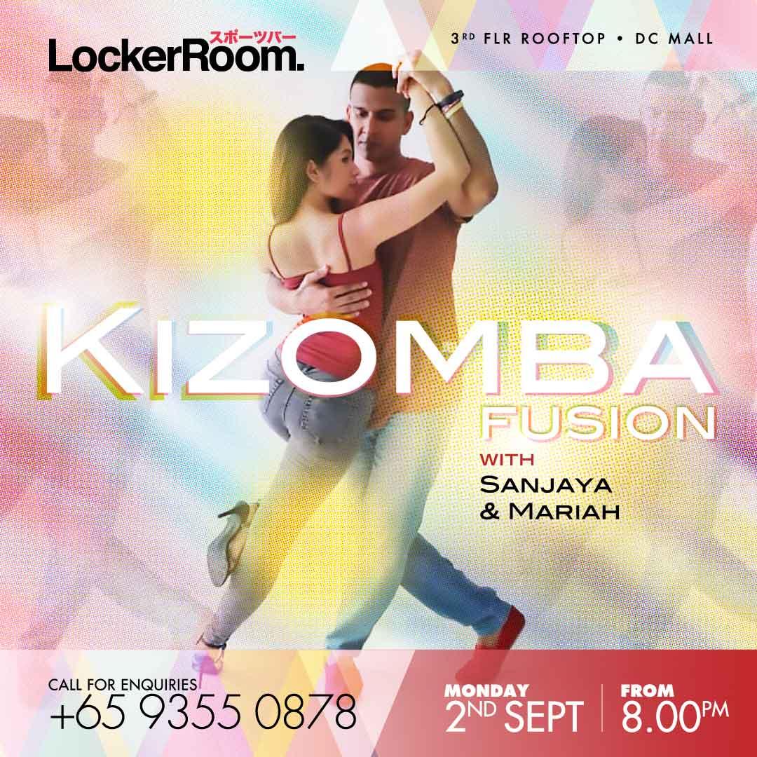 KIZOMBA-FUSION-with-Sanjaya-Mariah.jpg