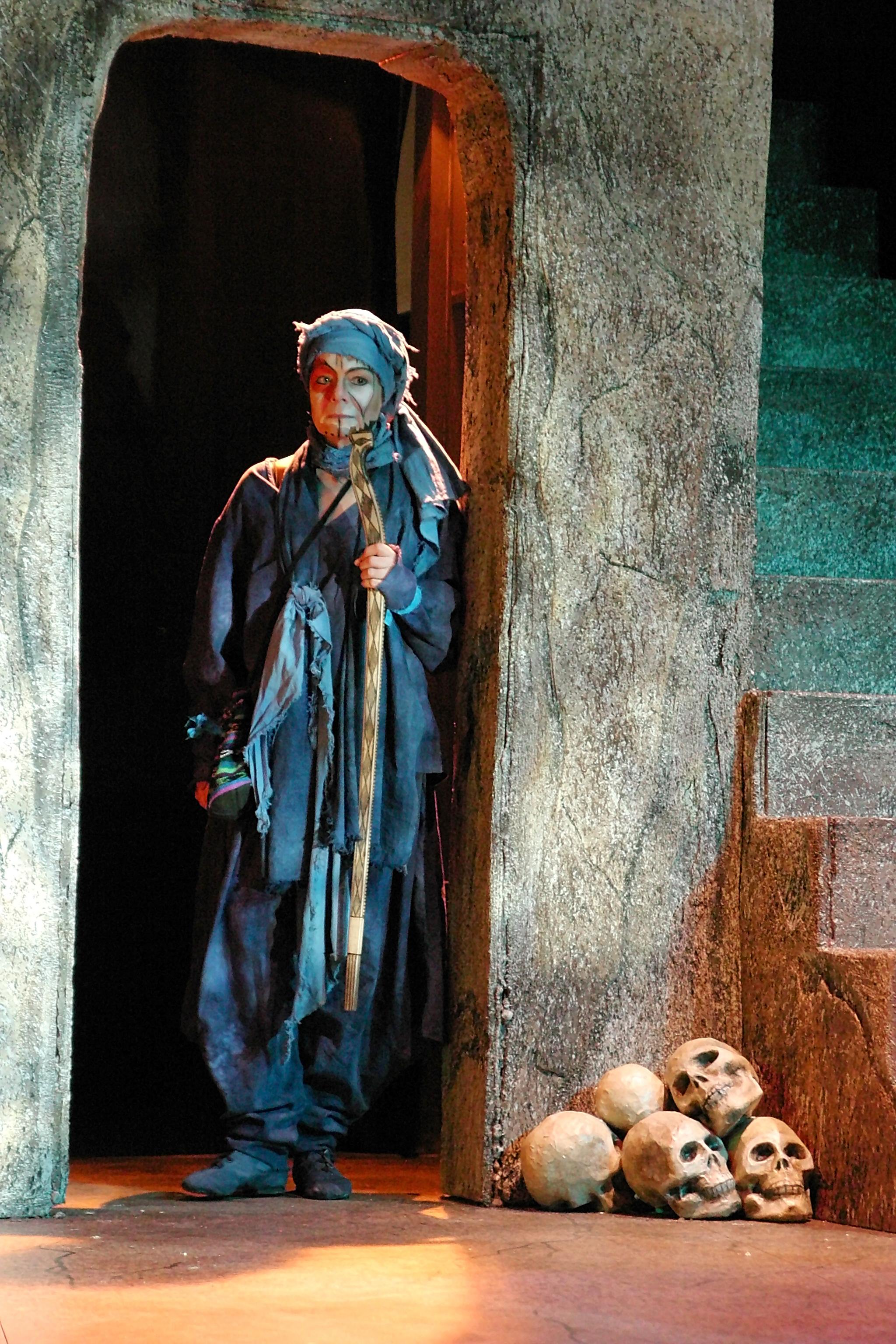 Macbeth 06.JPG