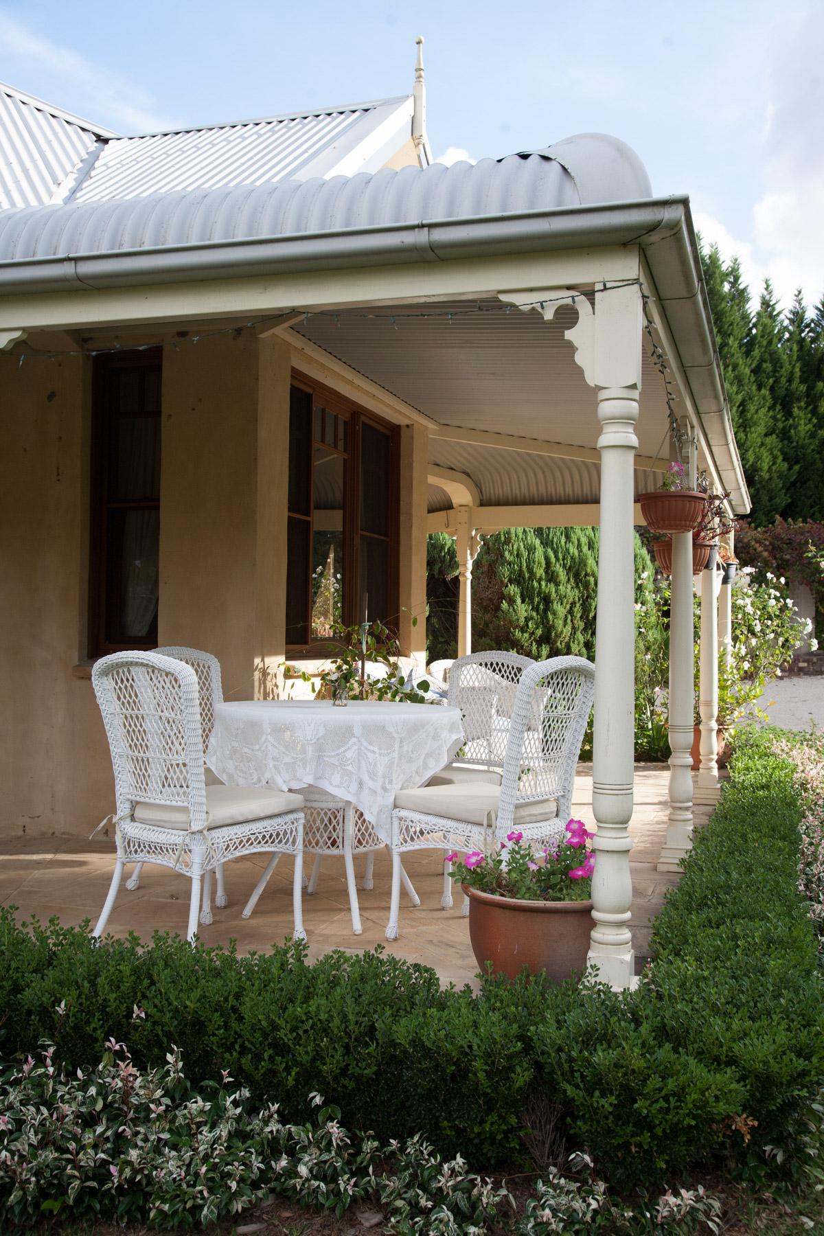 Breakfast on the verandah (1 of 1).jpg
