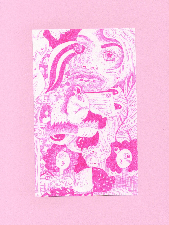 pink_2018_2.jpeg