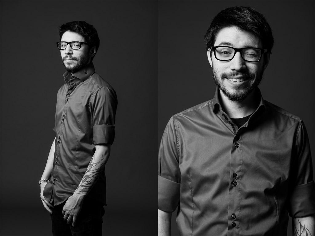 Roberto-Gatti.jpg