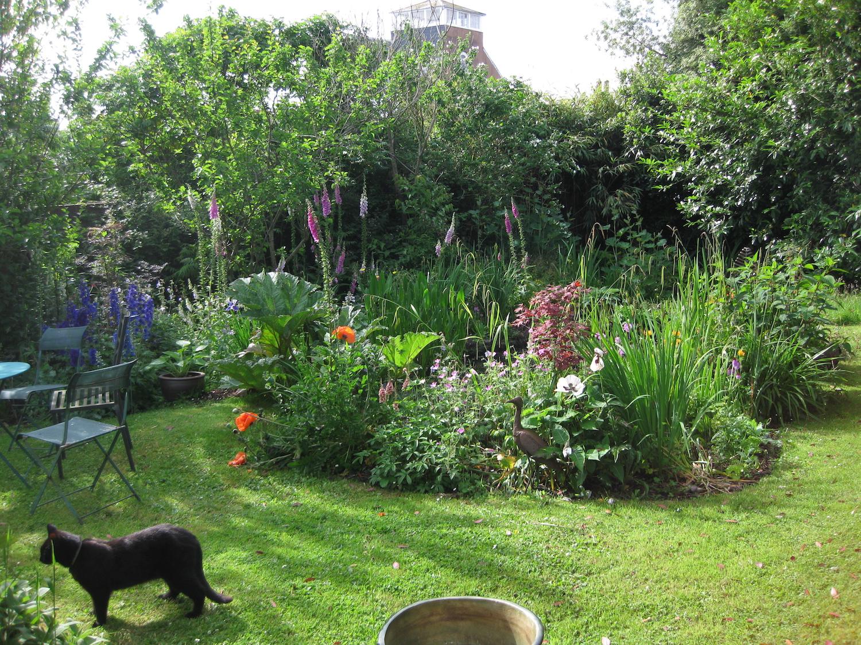 garden_rafferty.jpg
