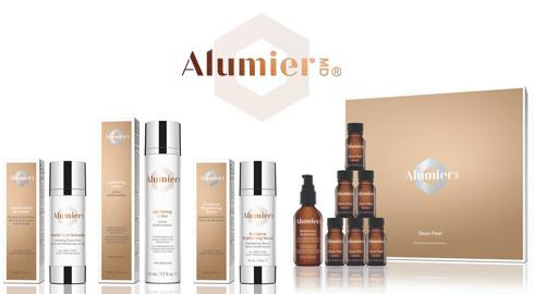 alumier cover photo 2.jpg