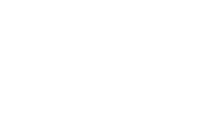 run3d_logo.png