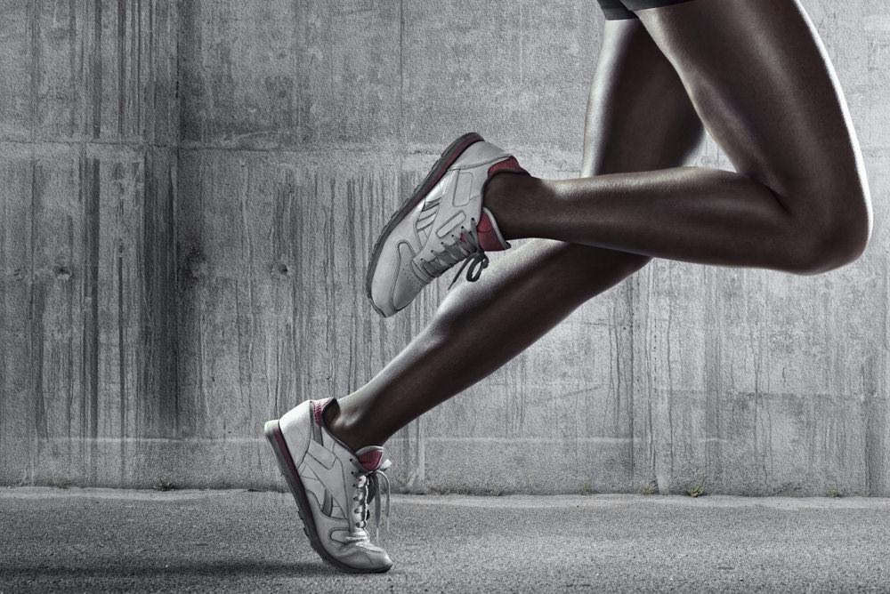 close up of feet running.jpg