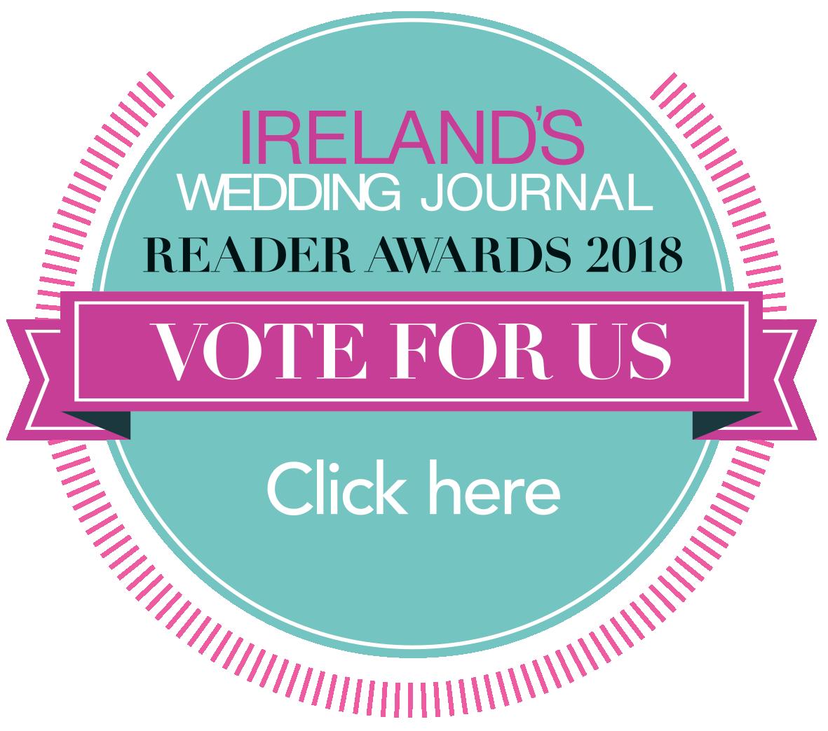 Reader-Awards-Vote-For-Us-Logo.png
