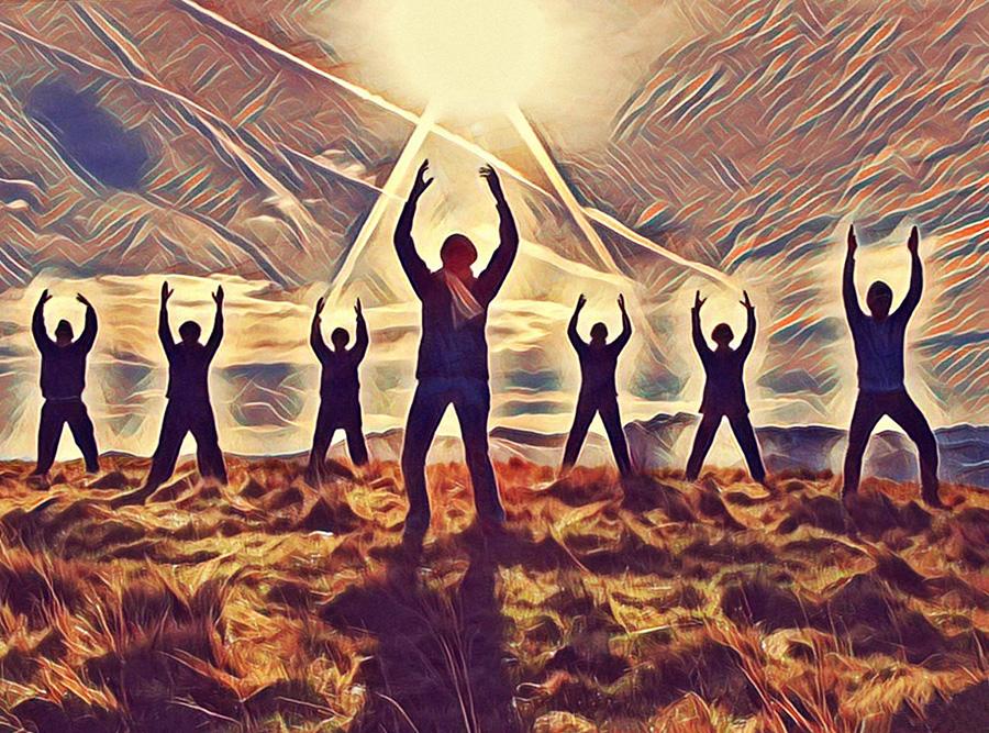 heaven energy.jpg
