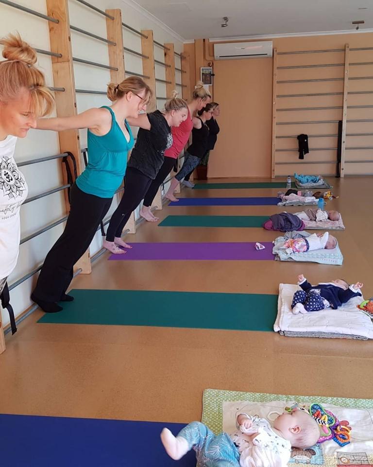 yogarockingham.jpg