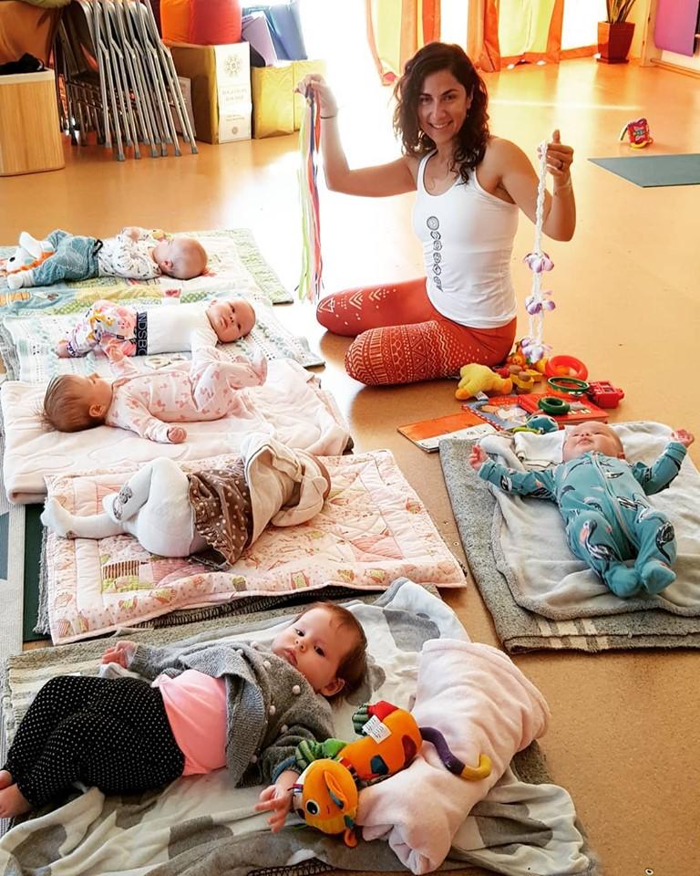 safety bay yoga11.jpg