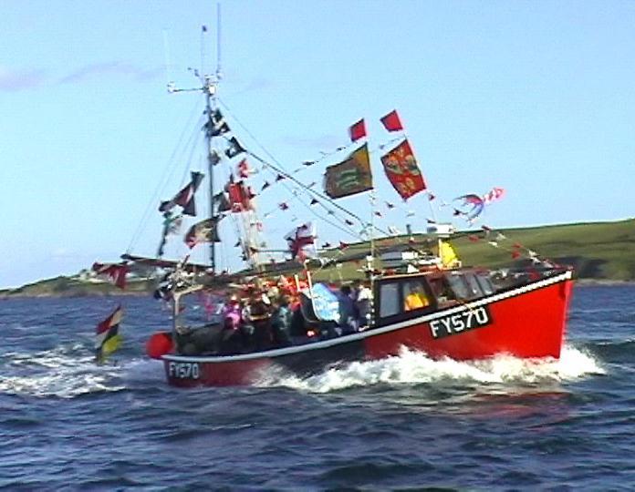 f'boat.jpg