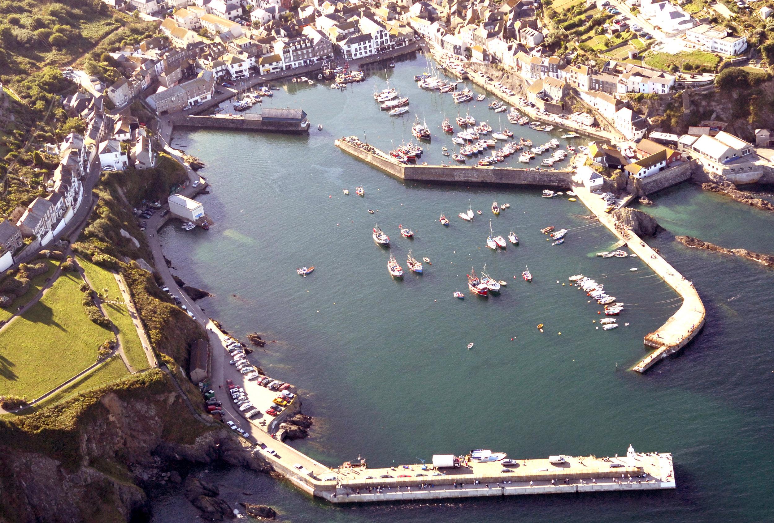 meva aerial.jpg