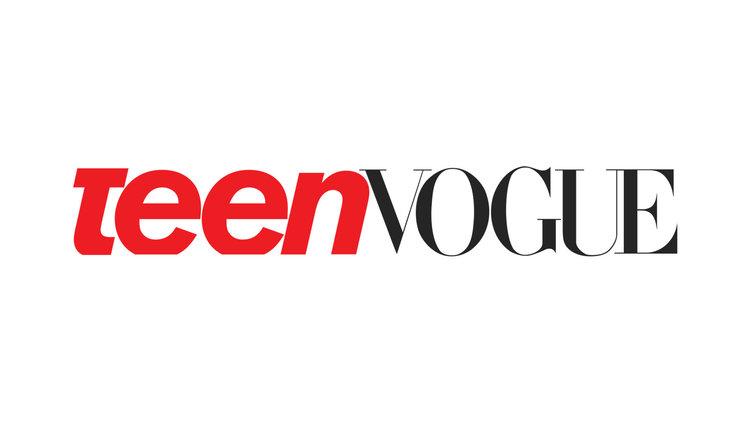 teenvogue-bravolution-press-logo.jpg
