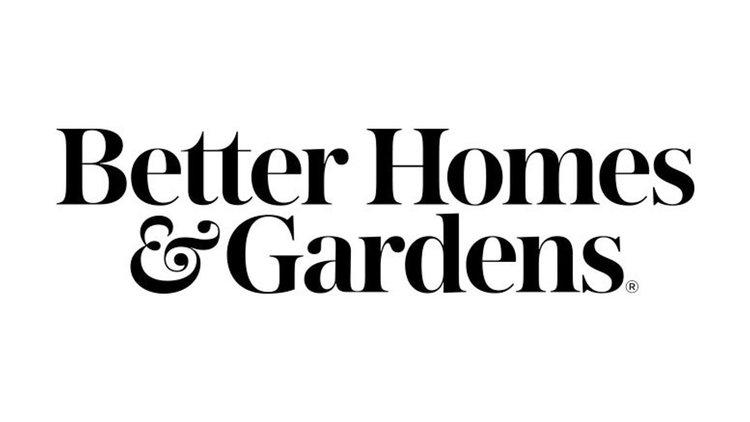 better-homes-bravolution-press-logo.jpg