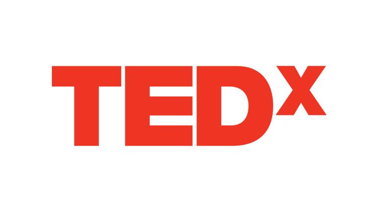 tedx-bravolution-press-logo.jpg