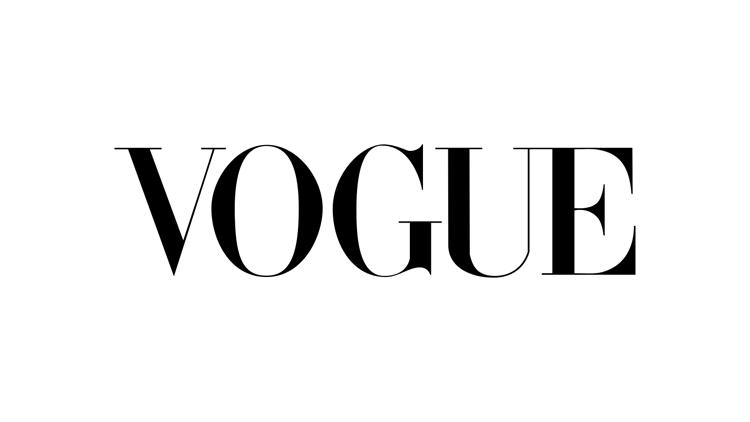 vogue-bravolution-press-logo.jpg