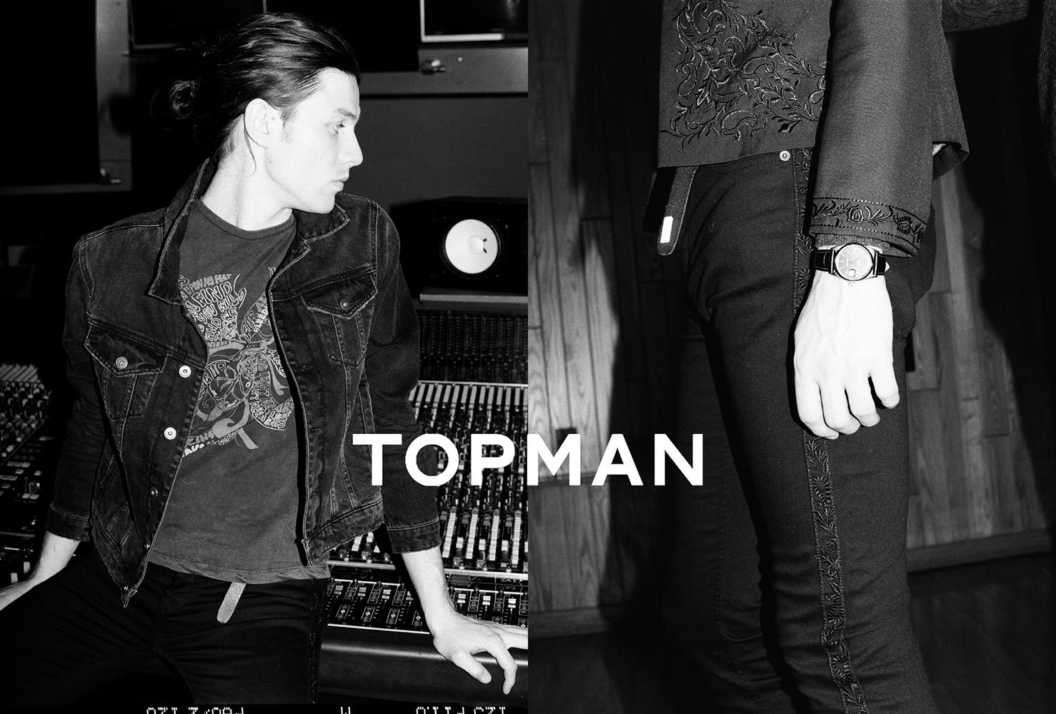 *TOPMAN_JB-15 copy.jpg