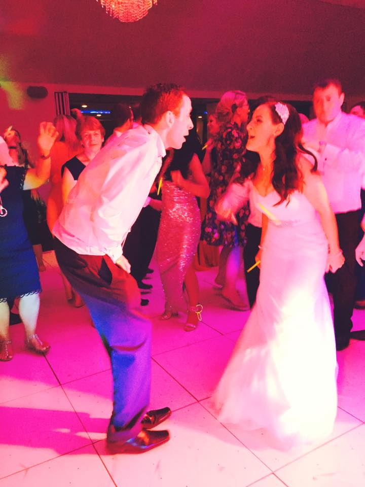 CLASSIC - The ideal package for after the bandup to2-2.5 hours(2am)Typically the after band packageFull sound and lighting packageAccess to music database with over 20000 titlesFull email consultationLiaise with Hotel/Band/EntertainmentFull back up service