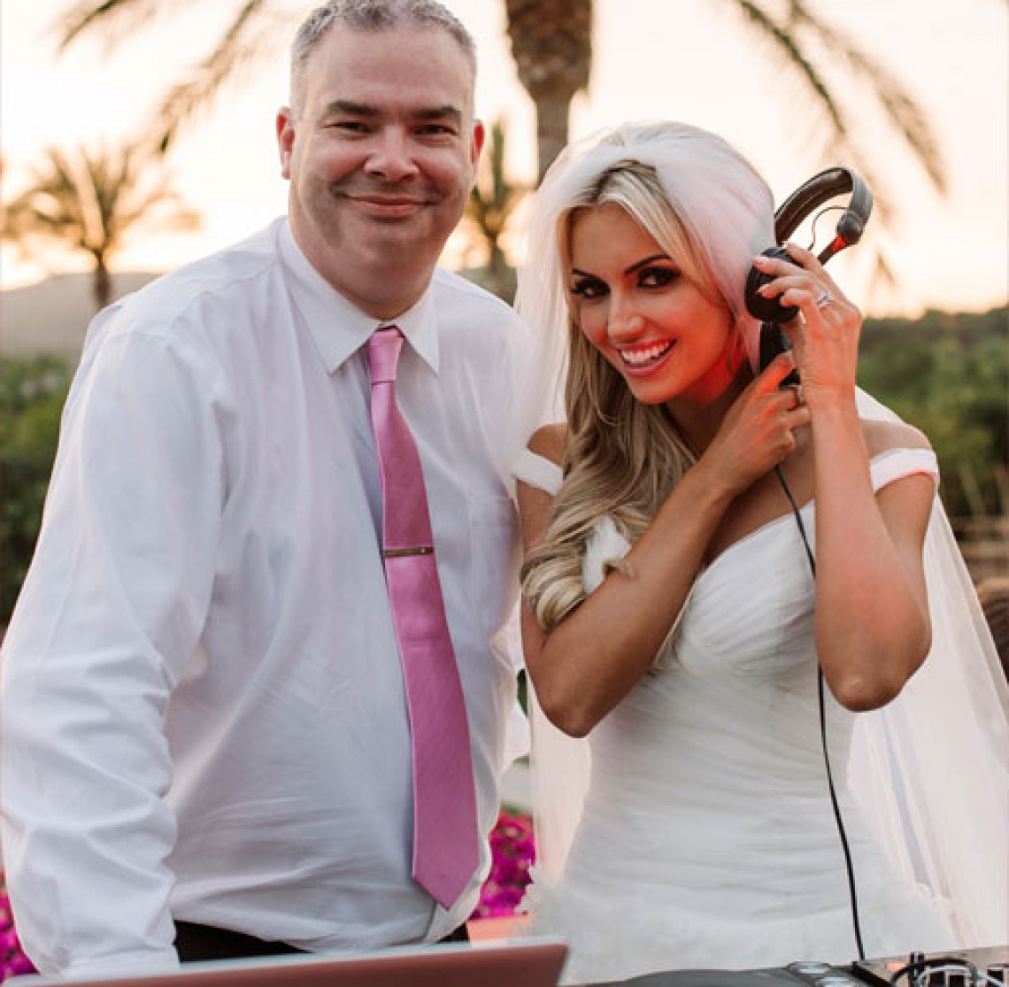 Wedding Dj Ireland