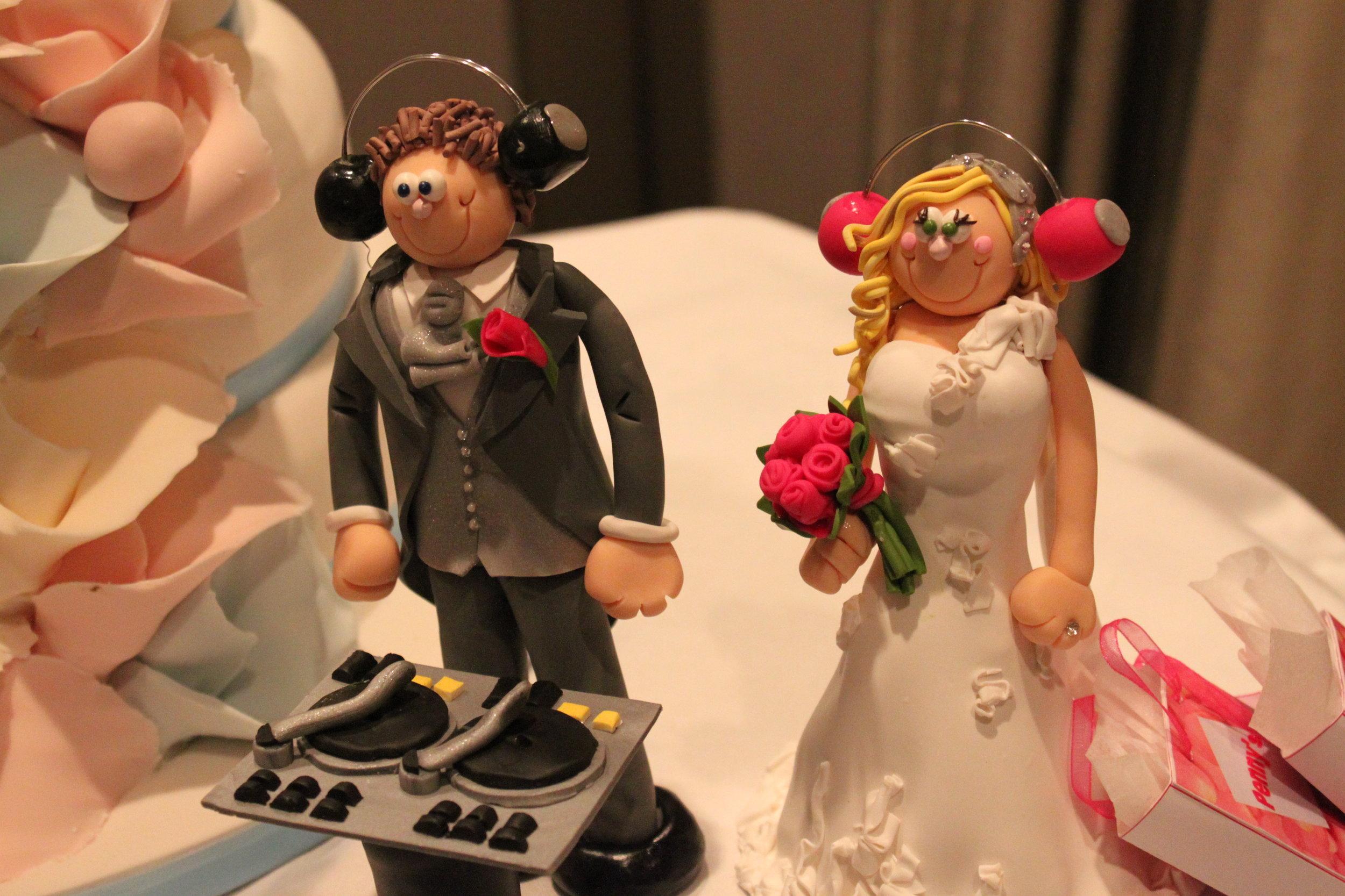 Best wedding Dj ireland