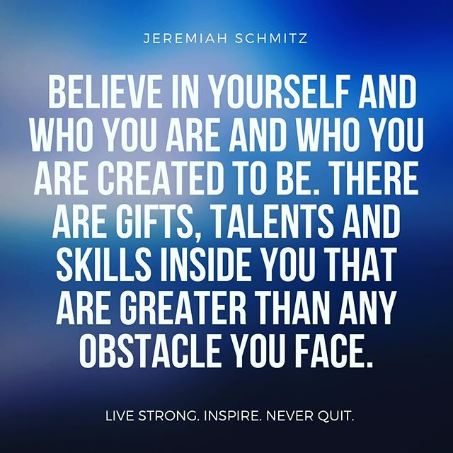 Your self image is the bandwidth on your abilities and your understanding of your surroundings. Believe in yourself and unleash your power!  www.jeremiahschmitz.com  #quotes #quote #motivation #quotestoliveby #instagood #success #love #mentor #money #hustle #entrepreneur #entrepreneurship #entrepreneurlife #luxury #motivational #leadershipcoach #gym #workout #bodybuilding #fit #business #fashion #inspiration #goals #lifestyle #marketing #leadership #beastmode #gymlife #fitnessmotivation