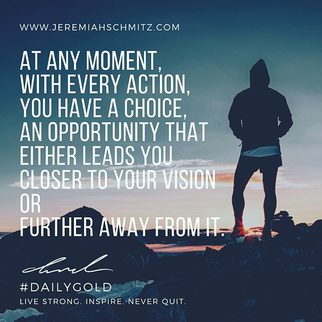 Our choices, as small as they may seem, can have the biggest impact in your life. Part of the essence of success is having consistency in your mindset.  www.jeremiahschmitz.com  #quotes #quote #motivation #quotestoliveby #instagood #success #love #mentor #money #hustle #entrepreneur #entrepreneurship #entrepreneurlife #luxury #motivational #leadershipcoach #gym #workout #bodybuilding #fit #business #fashion #inspiration #goals #lifestyle #marketing #leadership #beastmode #gymlife #fitnessmotivation