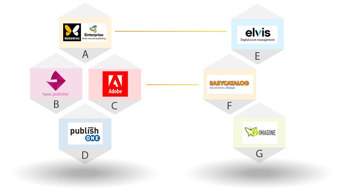 diagram_APS3.png