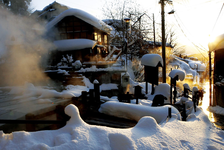 fire_festival_nozawa_photo10.jpg