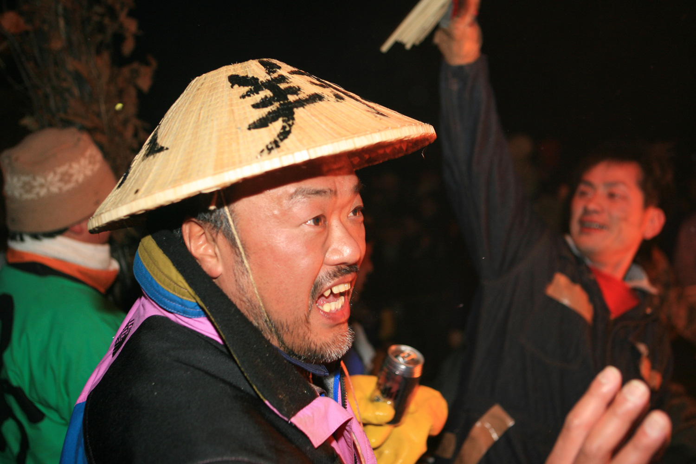 fire_festival_nozawa_photo4.jpg
