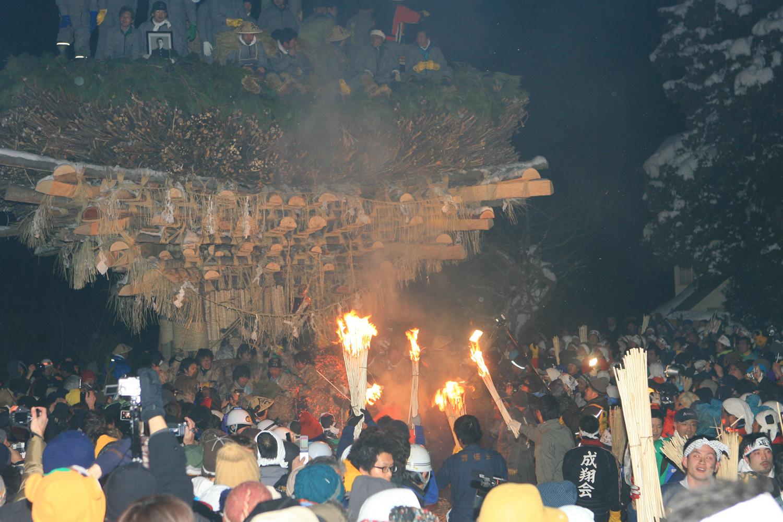 fire_festival_nozawa_photo3.jpg