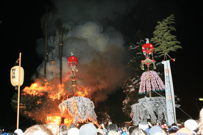 fire_festival_nozawa_photo1.jpg